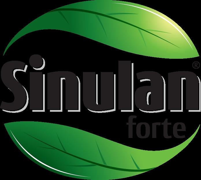 Logo Sinulan